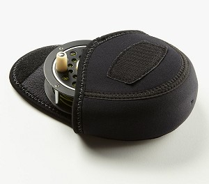 NEOPRENE REEL CASE