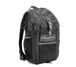 SWING-BACK PACK